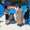 神戸市の動物霊園10